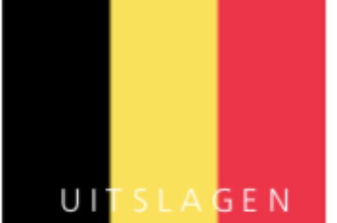 Nieuw in het Spoor zijn de wekelijkse verslagen van de Belgische Nationals door André de Scheemaecker